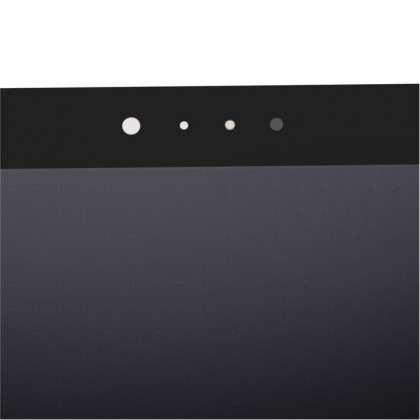 """Microsoft Surface Pro 3 12"""" FHD LCD Display Touch Screen Digitizer Glass Assmebly Screen Replacement"""