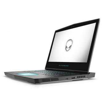 "Dell Alienware 13 R3 Gaming Laptop (i5-7300HQ 3.50Ghz,180GB SSD,8GB,GTX1050TI-2GB D5,13.3"" FHD,W10H)"