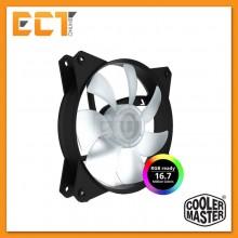 Cooler Master MasterFan MF120L RGB Casing Fan