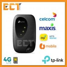 TP-Link M7200 4G LTE SIM Compatible Mobile Wi-Fi