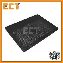 Cooler Master NotePal L2 Notebook Cooler Pad (CM-MNW-SWTS-14FN-R1) - Black