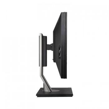 "(Refurbished) Dell P Series P2011H 20"" Professional Rotatable LED Monitor (1600x900) - DVI+VGA"