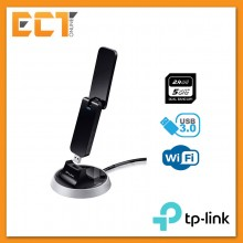 TP-Link Archer T9UH AC1900 High Gain Wireless Dual-Band USB Adapter