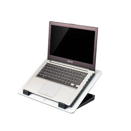 Cooler Master Notepal MasterNotepal Maker (CM-MNZ-SMTE-20FY-R1)
