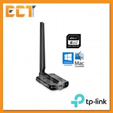 TP-Link Archer T2UHP AC600 High Power Wireless Dual-Band USB Adapter
