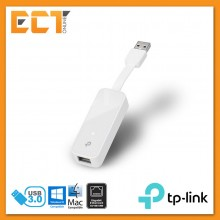TP-Link UE300 USB3.0 to Gigabit Ethernet Network Adapter