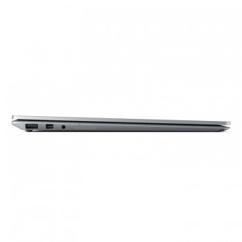 """Microsoft Surface Laptop 13.5"""" 2-in-1 Business Class Tablet (i7,256GB SSD,8GB,W10)"""