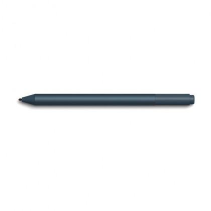 Microsoft Surface Pen / Active Pen / Stylus Pen for Surface Pro 3, Pro 4, Pro 5, Pro 6, Pro 7