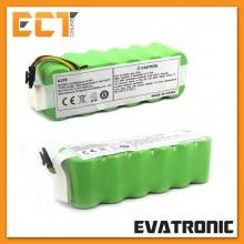 Evatronic B2005/B2005 Plus Robot Vacuum Accessories (Battery)