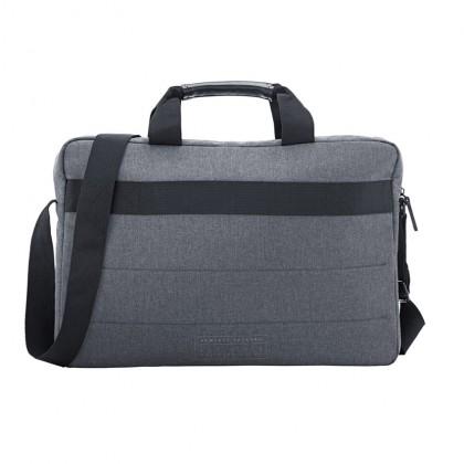 """HP 15.6"""" Value Topload Laptop Shoulder Carry Case (K0B38AA)"""