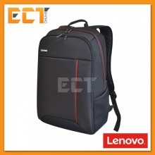 "Genuine Lenovo BM400 15.6"" Elegant Design Laptop Backpack"