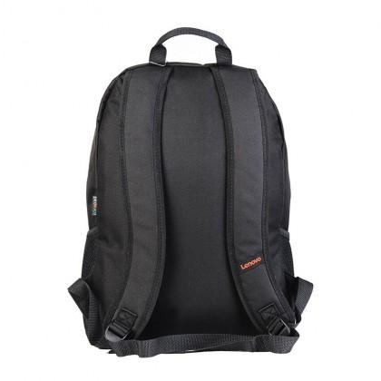 """Genuine Lenovo BM400 15.6"""" Elegant Design Laptop Backpack"""