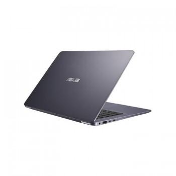 "Asus Vivobook S14 S406U-ABM257T 14"" FHD Laptop (i3-7100U,256GB SSD,4GB,W10)"