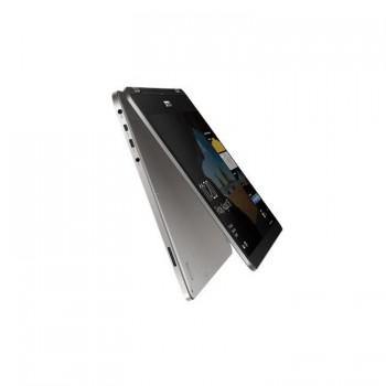"Asus Vivobook Flip TP401N-AEC034T 14"" FHD Laptop (N420,128GB SSD,4GB,W10)"