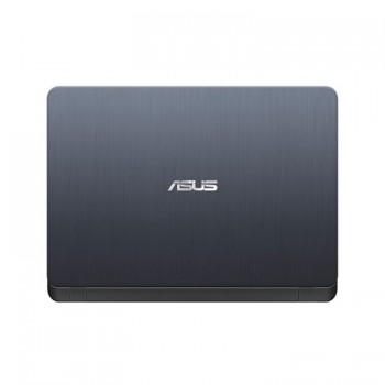 "Asus Vivobook 14 A407U-ABV084T 14"" Laptop (i3-6006U,1TB,4GB,W10)"