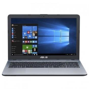 """Asus VivoBook X441N-AGA279T 14"""" Laptop (N4200,500GB,4GB,W10)"""
