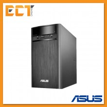 Asus K31CD-MY015T Desktop PC (i5-7400 3.50GHz,1TB,4GB,Nvidia GT1030-2GB,W10)