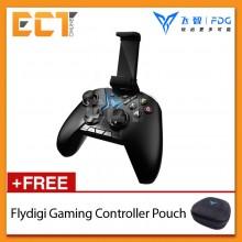 FDG Flydigi Apex Wireless Game Controller / Gamepad