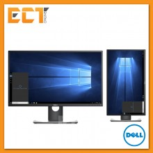 "Dell P2017H 22"" HD IPS Professional LED Monitor (1600x900)"