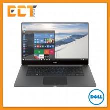 "Dell XPS15-70122G-W10 High End Multimedia Notebook (i7-6700HQ 3.50GHz,256GB,16GB,15.6""4K UHD,W10)"