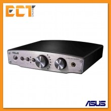 Asus Essence One MKII MUSES Edition Amplifier