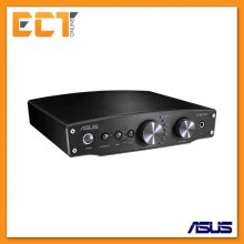 Asus Essence One MKII USB DAC and Headphone Amplifier