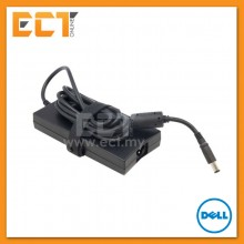 Dell 130-Watt AC Adapter Laptop Charger