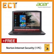 Acer Nitro 5 AN515-52-79WR Gaming Laptop (i7-8750H 4.10GHz,1TB,4GB,GTX1050-4G,15.6