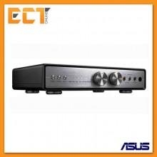 Asus Essence III Preamplifier, USB DAC and Headphone Amplifier