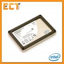 """Intel X25-M 2.5"""" 80GB Internal Solid State Drive (SSD)"""