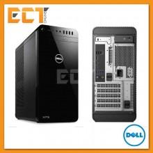 Dell XPS 8920 Desktop Gaming PC (i7-7700 4.2Ghz,1TB,8GB Ram DDR4, Nvidia GTX1030-2GB,W10)