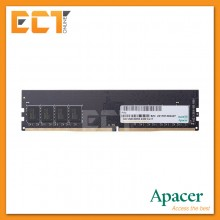 Apacer 8GB DDR4 2400MHZ (PC4-19200) Desktop PC Memory RAM
