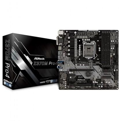 (2018 Latest) Mavite B7 Exclusive Forge Budget Basic Gaming Desktop PC (i5-8600K,GTX1050Ti,1TB,4GB,W10P)