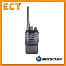 Motoplus Walkie Talkie TC144 with Sirim License