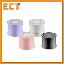 EWA A104 Portable Wireless Bluetooth Mini Speaker with SD Card Slot (Color Option)
