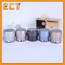 EWA A150 Portable Wireless Bluetooth Mini Speaker with SD Card Slot (Color Option)