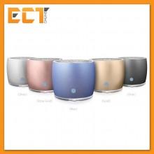 EWA A103 Portable Wireless Bluetooth Mini Speaker + Macaron Speaker Pouch (Color Option)