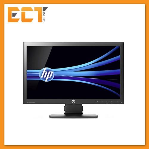 Refurbished Hp Compaq Lv1911v 19 Inch Led Backlit Monitor