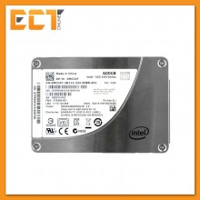"Intel 320 Series 2.5"" 600GB Solid State Drive SSD (SATA 3Gb/s, 25nm, MLC)"