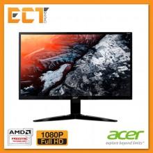 "Acer KG271 27"" FHD (1920x1080) 1MS 75Hz FreeSync LED Gaming Monitor (VGA / HDMI / Speaker)"