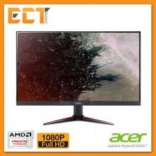 "Acer VG240Y 23.8"" FHD (1920x1080) 1MS 75Hz FreeSync LED Gaming Monitor (VGA / HDMI / Speaker)"