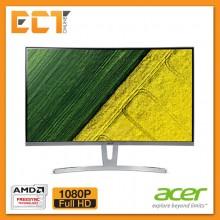 "Acer ED273A Curve 27"" FHD (1920x1080) 4MS 144Hz FreeSync LED Gaming Monitor (VGA / HDMI / DP)"