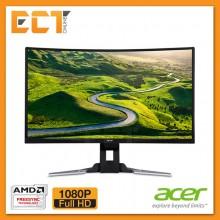 "Acer XZ321Q Curve 31.5"" FHD (1920x1080) 4MS 144Hz FreeSync LED Gaming Monitor (HDMI / DP / USB Hub / Speaker)"