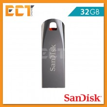 Sandisk Cruzer Force CZ71 32GB USB 2.0 Flash/Thumb Drive