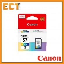Canon CL-57S Ink Efficient Printer Series Colour FINE Cartridge