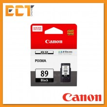 Canon CL-99 Ink Efficient Printer Series Colour FINE Cartridge
