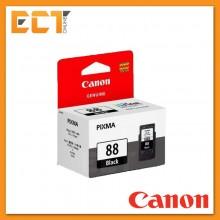 Canon PG-88 Ink Efficient Printer Series Black FINE Cartridge