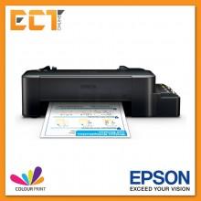 Epson L120 Original Ink Tank Color Printer