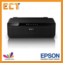 (Pre-Order) Epson A3+ SureColor SC-P407 UltraChrome Hi-Gloss 2 Ink Color Printer