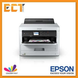 Epson Connect Login